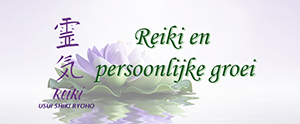 fb_reikigroep